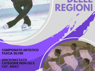 trofeo delle regioni (1)