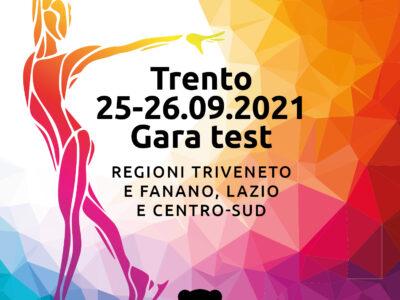 gara_test_25-26_09_21